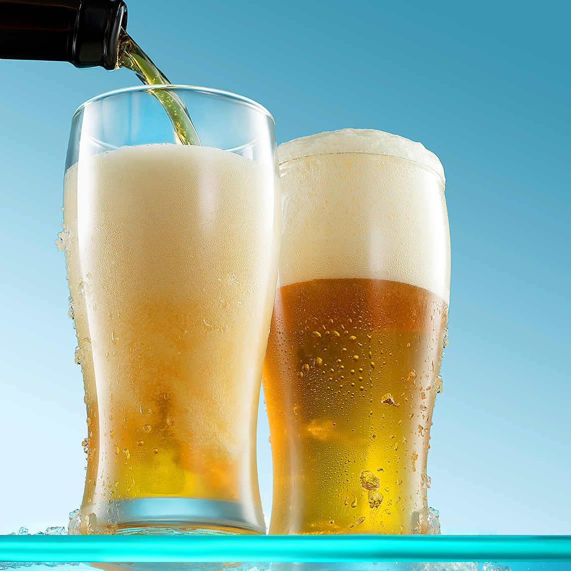 Beer-pour-beverage-photography