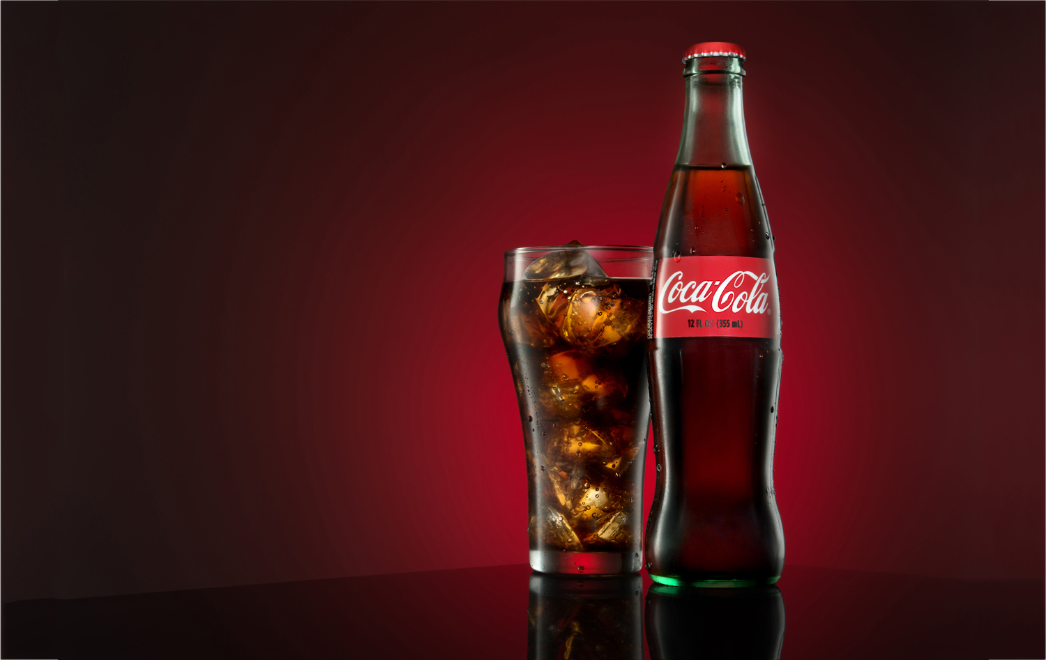 New-York-BeveragePhotography-StillLife-Coke