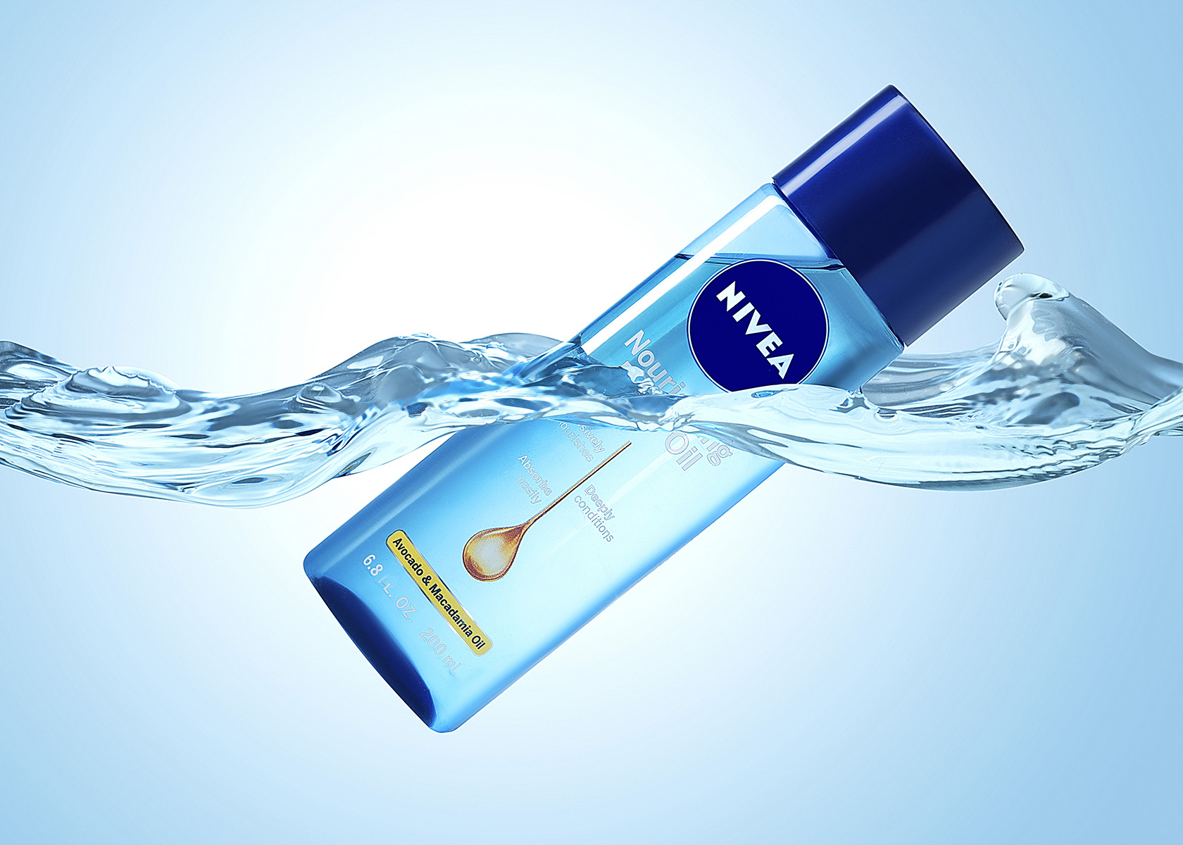 Cosmetic-splash-still-life