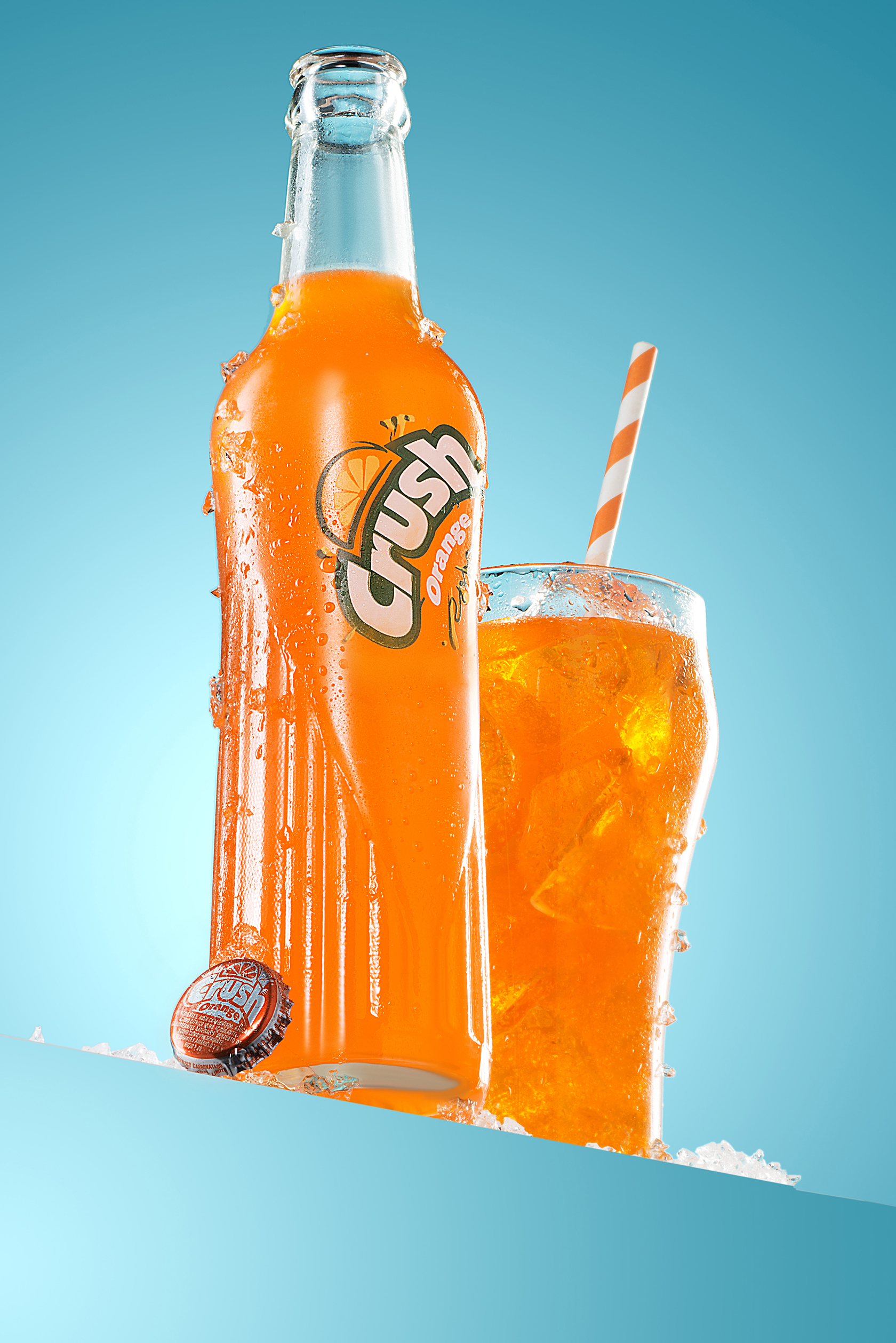 Crush-ice-cold-beverage-photography