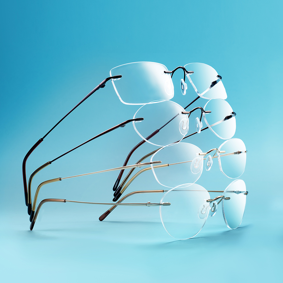 Eyewear-Fashion-still-life-Product-Photography