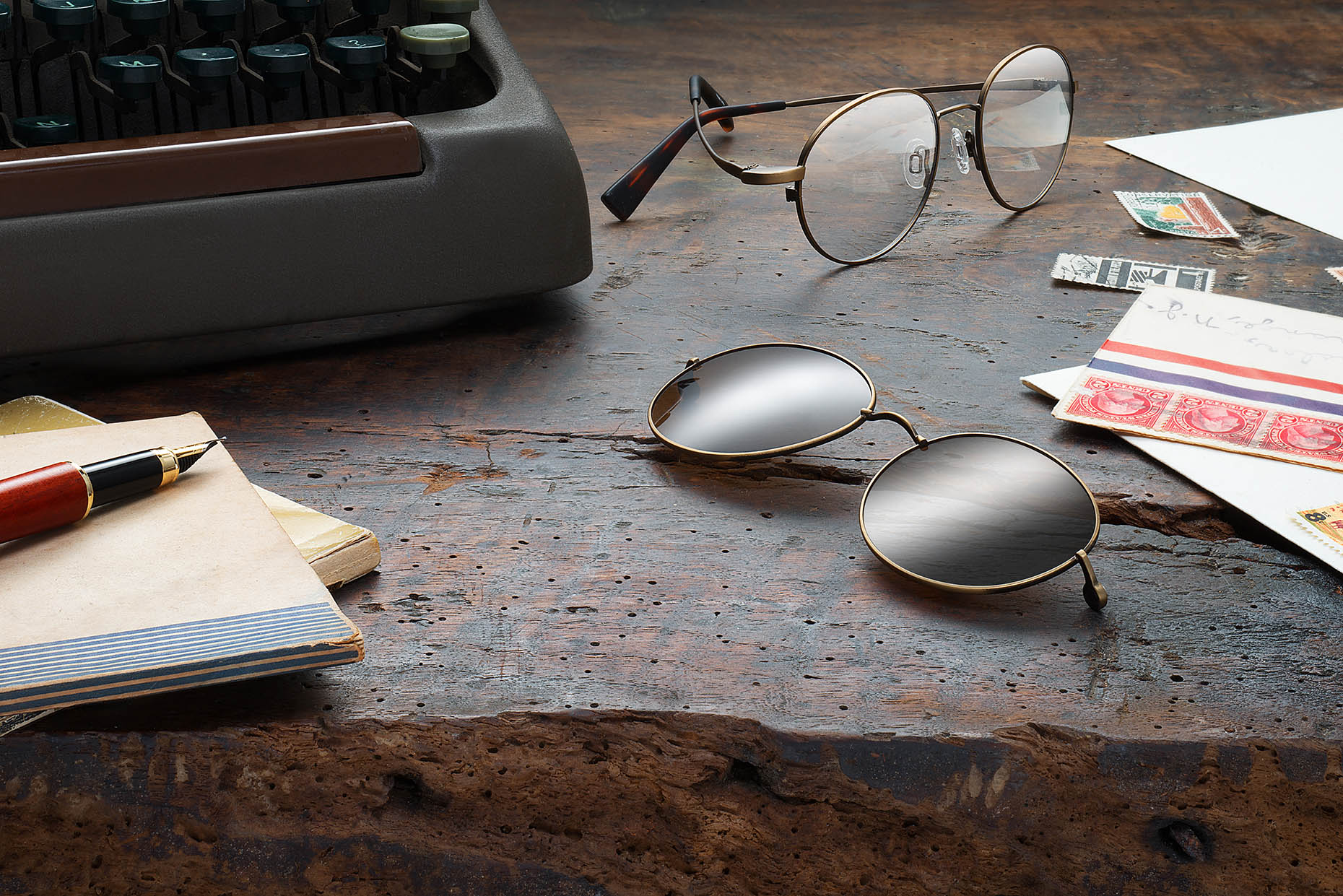 Fashion-still-life-luxury-eyewear