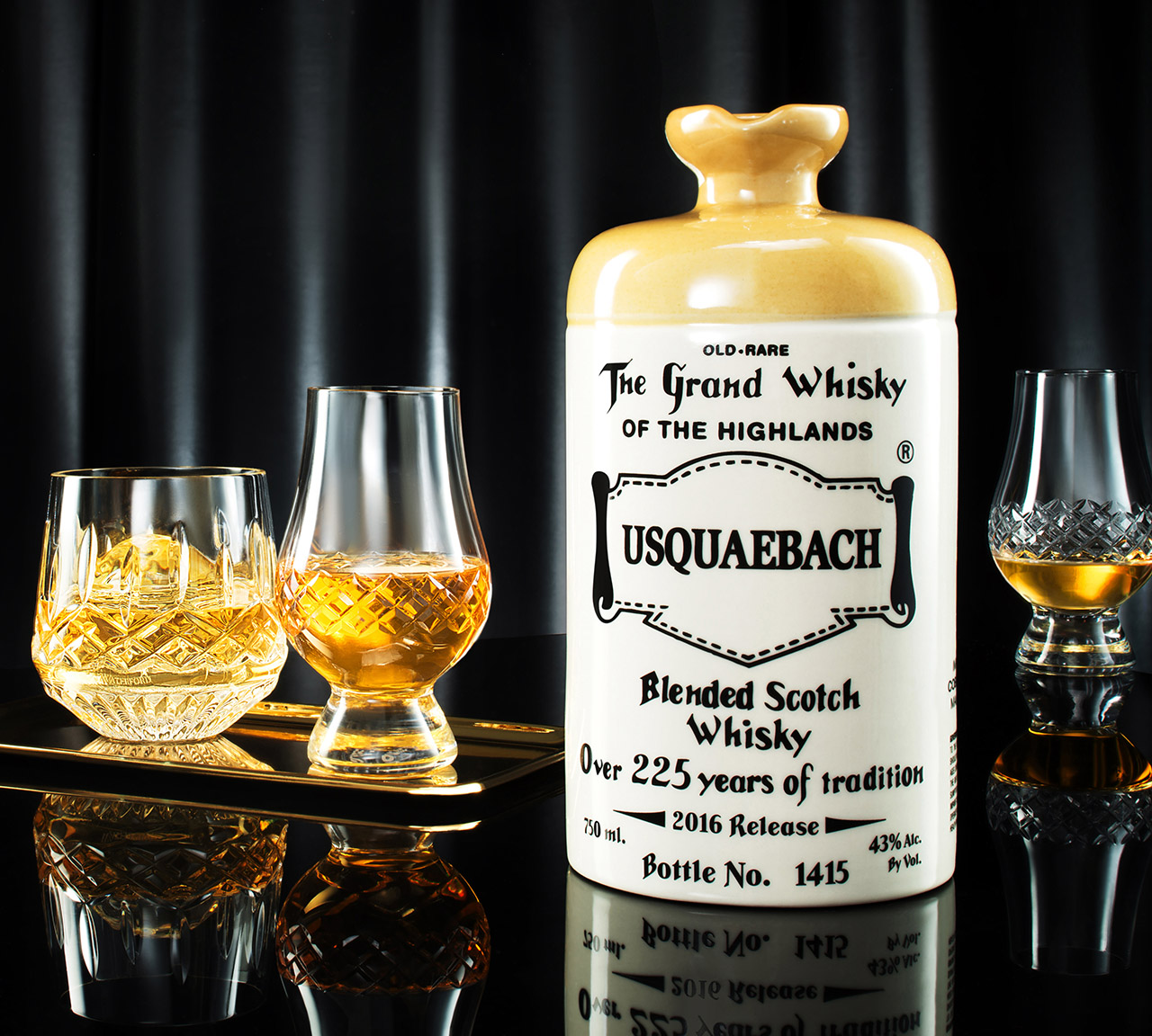 New-York-Still-Life-Liqued-Beverage-phtography-Scotch-Whiskey