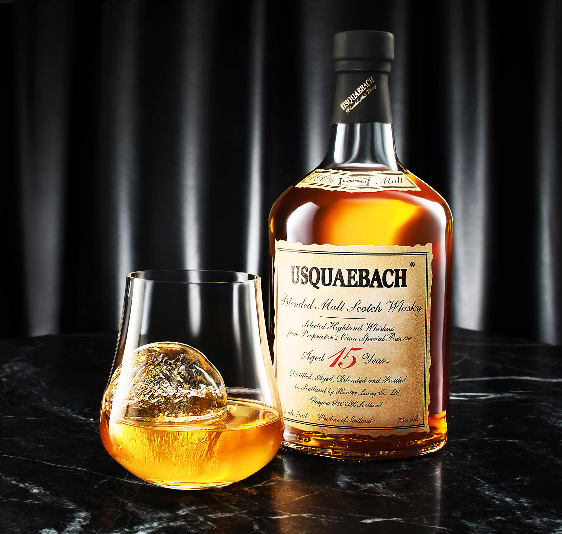 New-york-Beverage-photography-scotch-whiskey