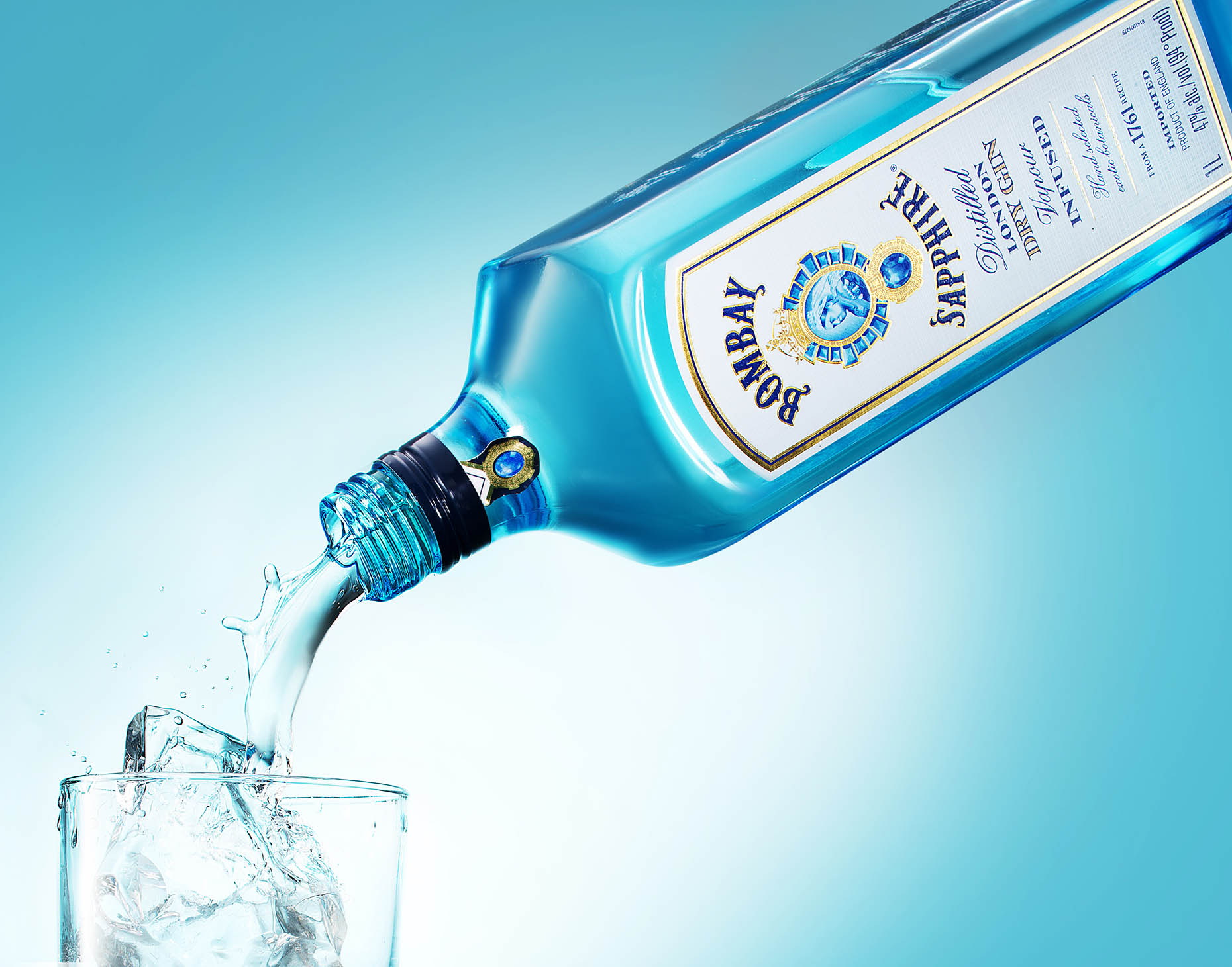 New-york-Beverage-phtogrsaphy-Bombay-pour-