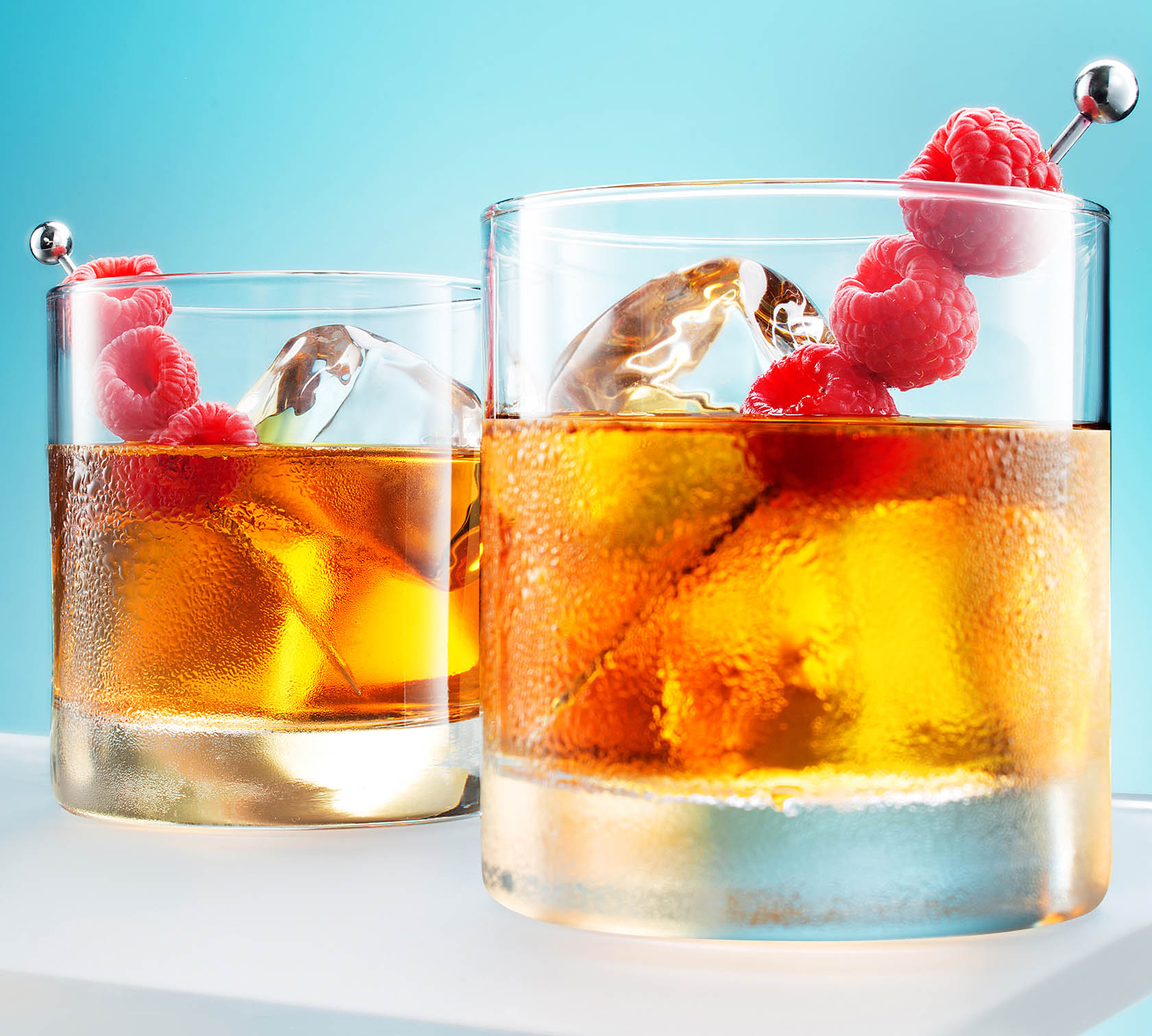 New-york-Liquid-Beverage-photography-Coacktails