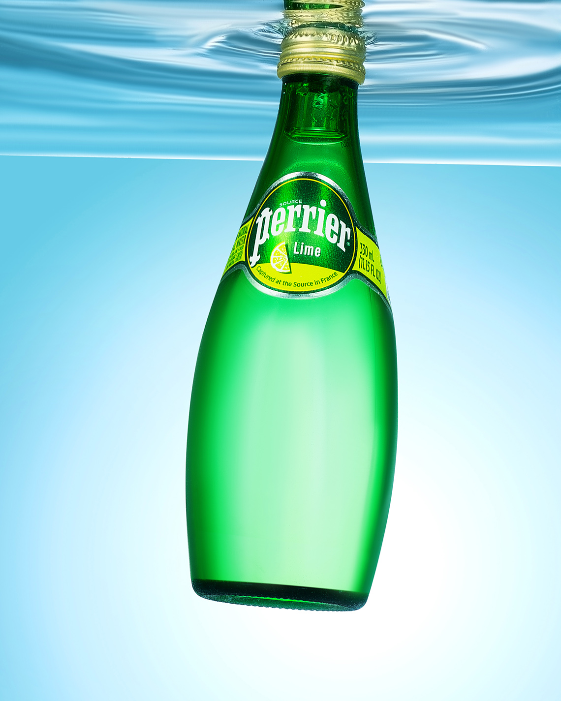 New-york-Splash-Photography-Perrier