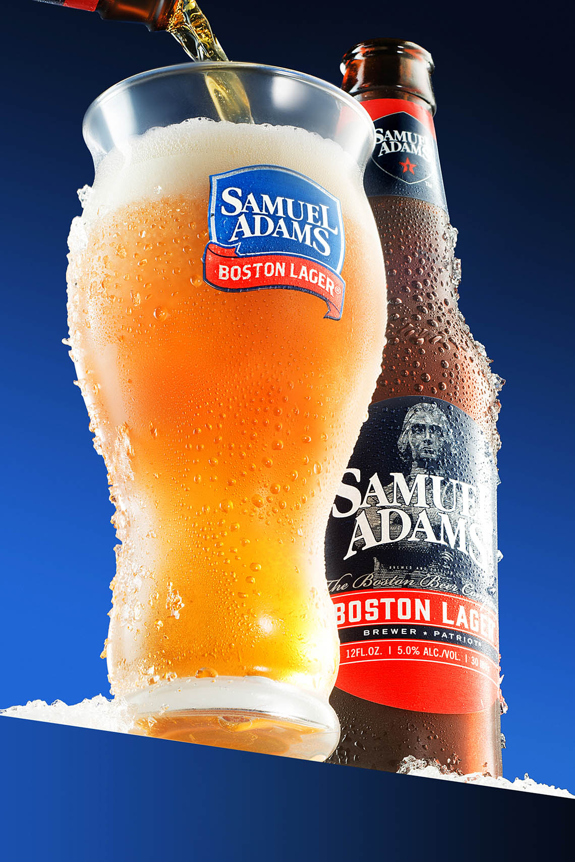 New-york-best-liqued-beverage-still-life-photography-BostonLager