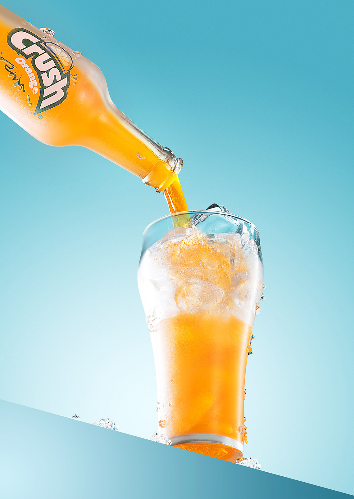New-york-beverage-liquids-1drink-photography-crush