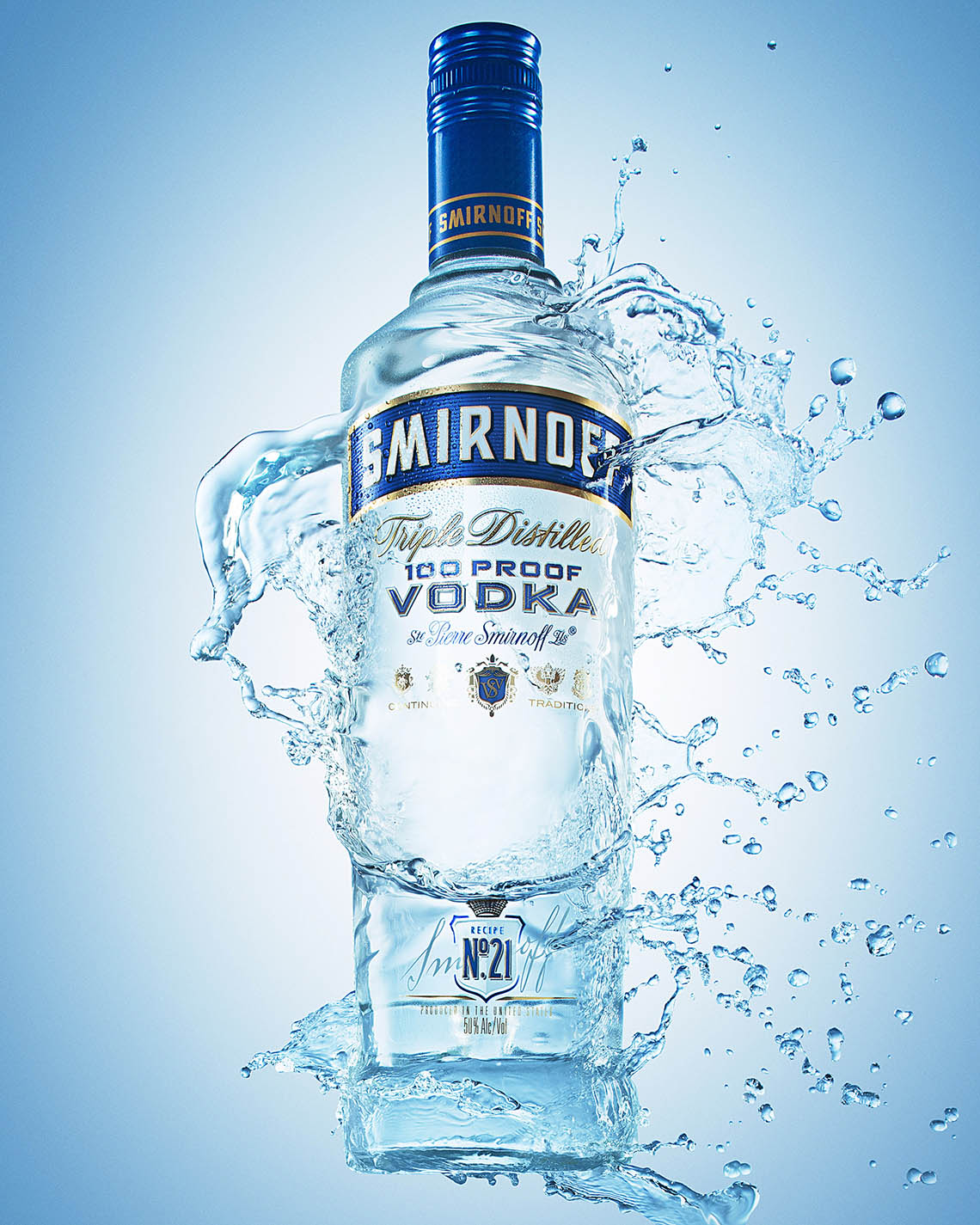 New-york-beverage-liquids-photographer-Smirnoff-100Proff