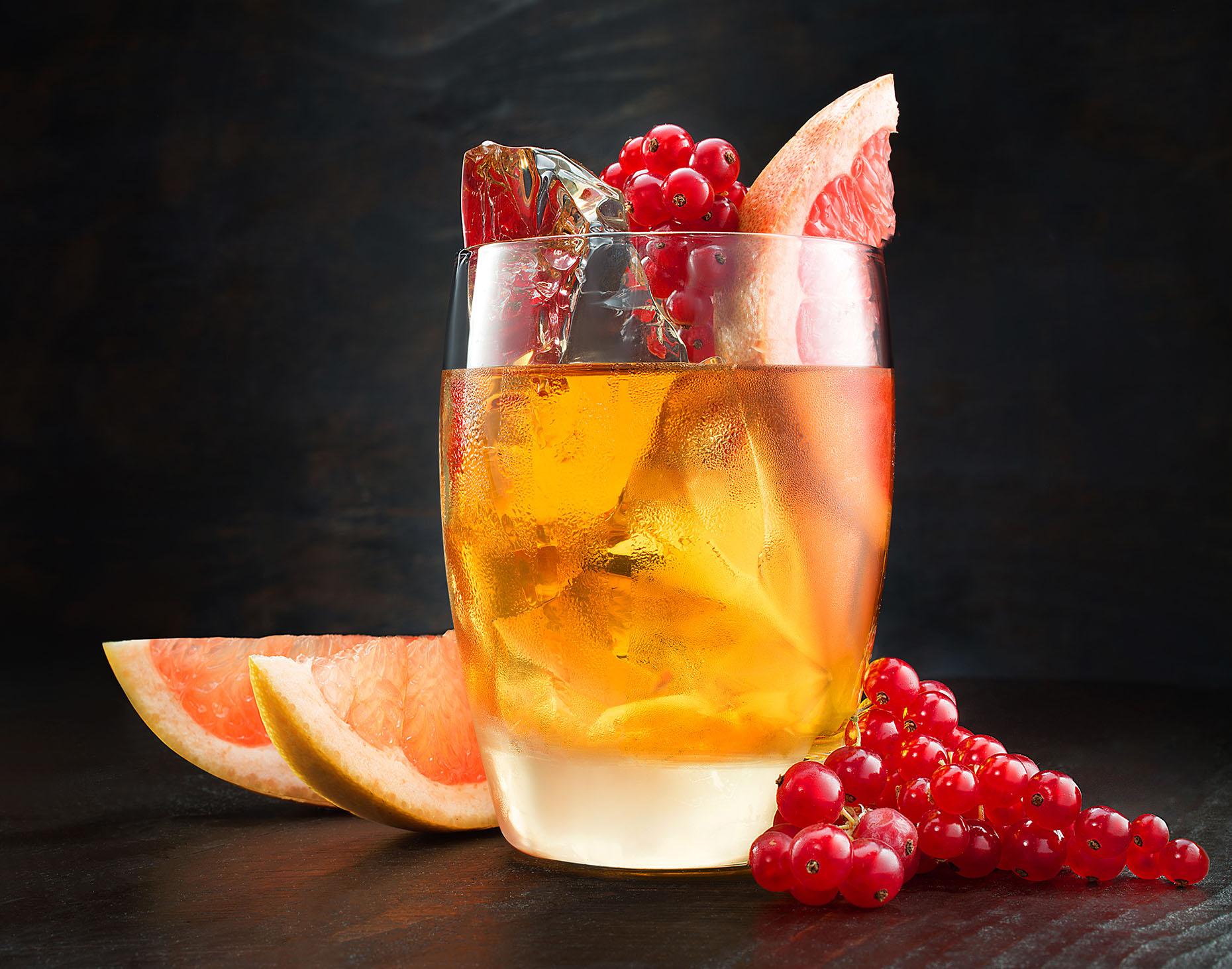 New-york-drink-photography-luxury-beverage-photography
