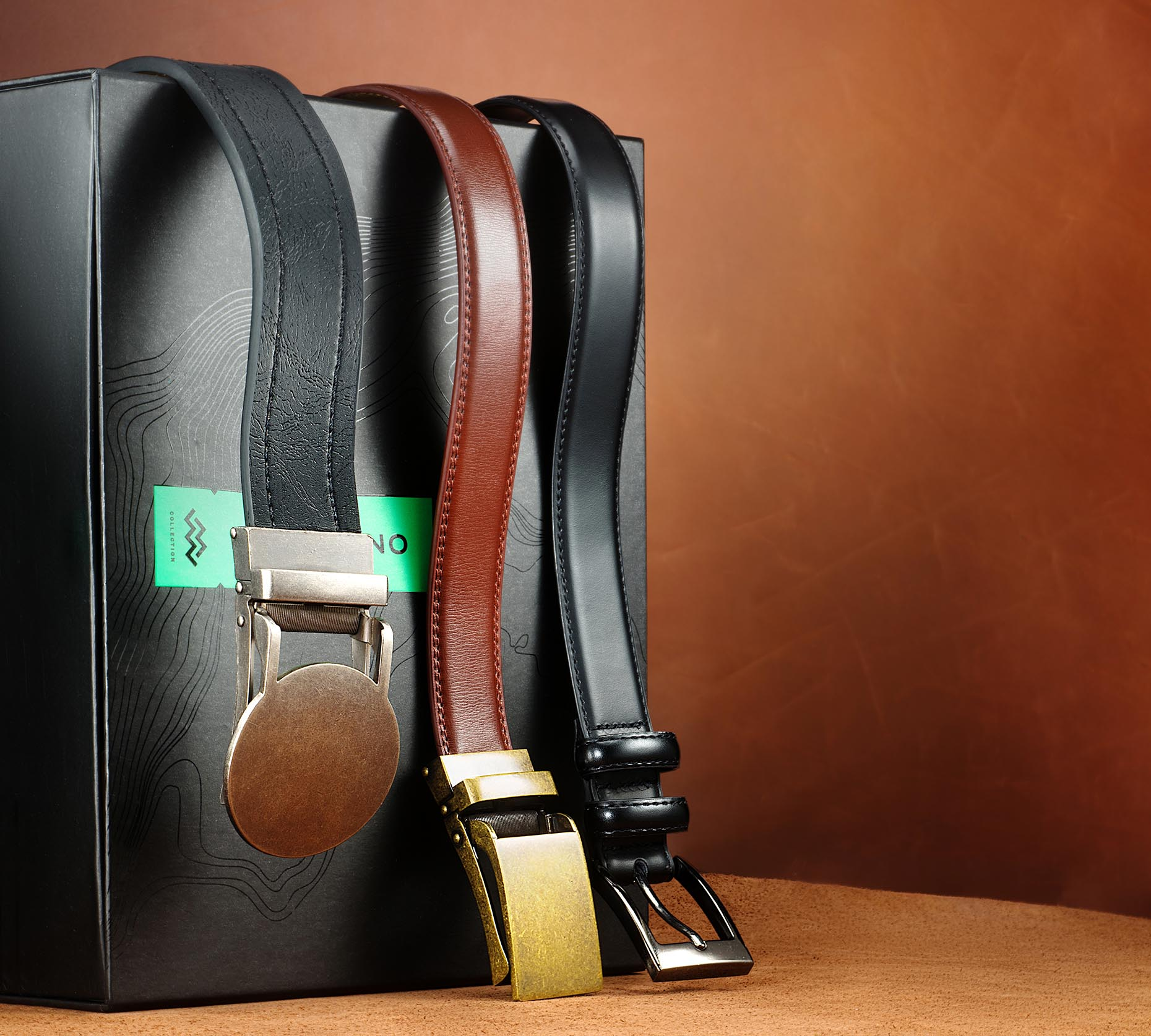 New-york-fashion-still-life-photography-belts
