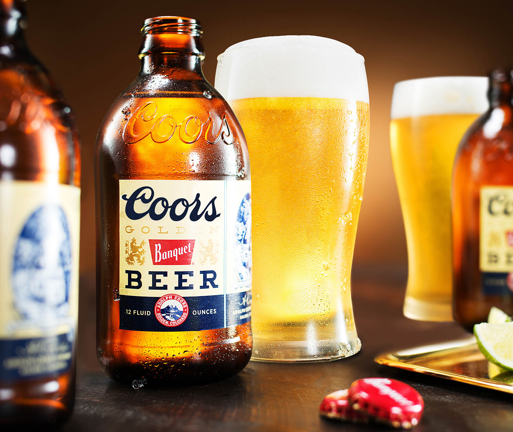 New-york-liquid-phtography-coors-beer