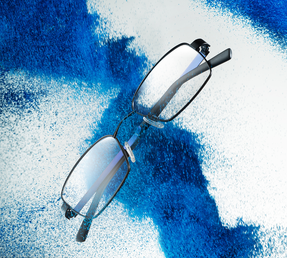 New-york-luxury-eyewear-still-life-images