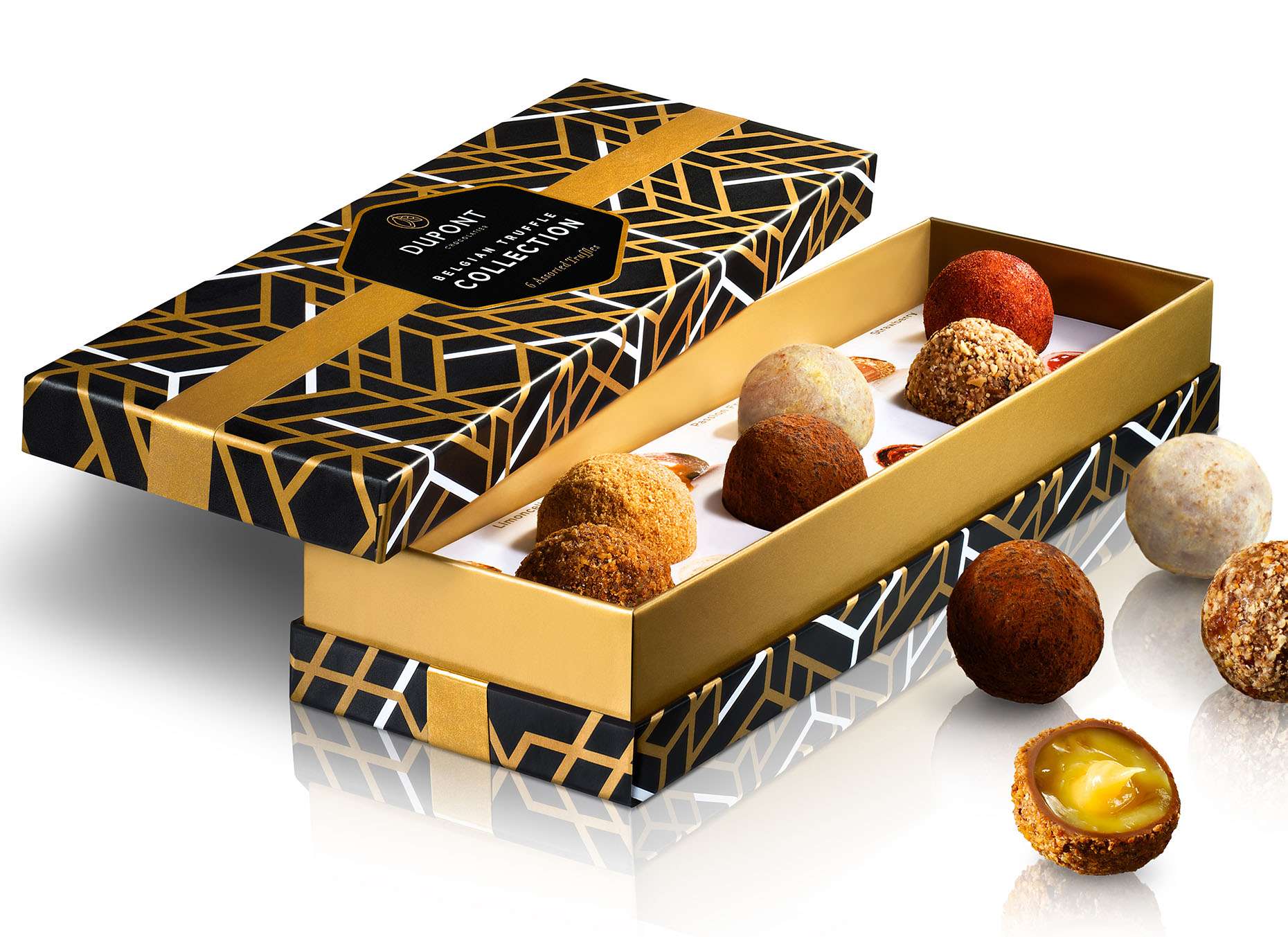 New-york-luxury-food-photography-belgium-truffles
