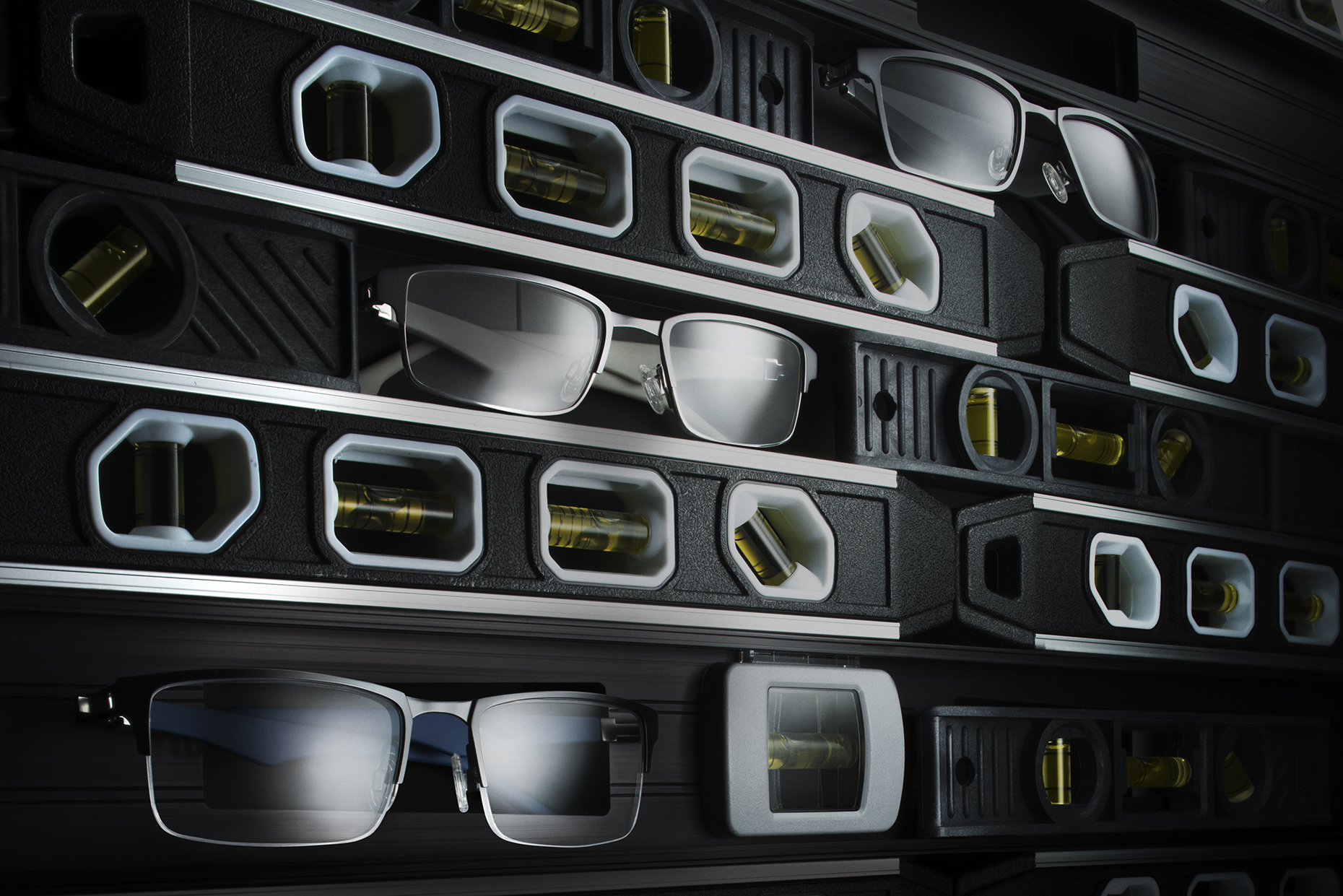 New-york-luxury-sfashion-till-life-photographer-Eyewear