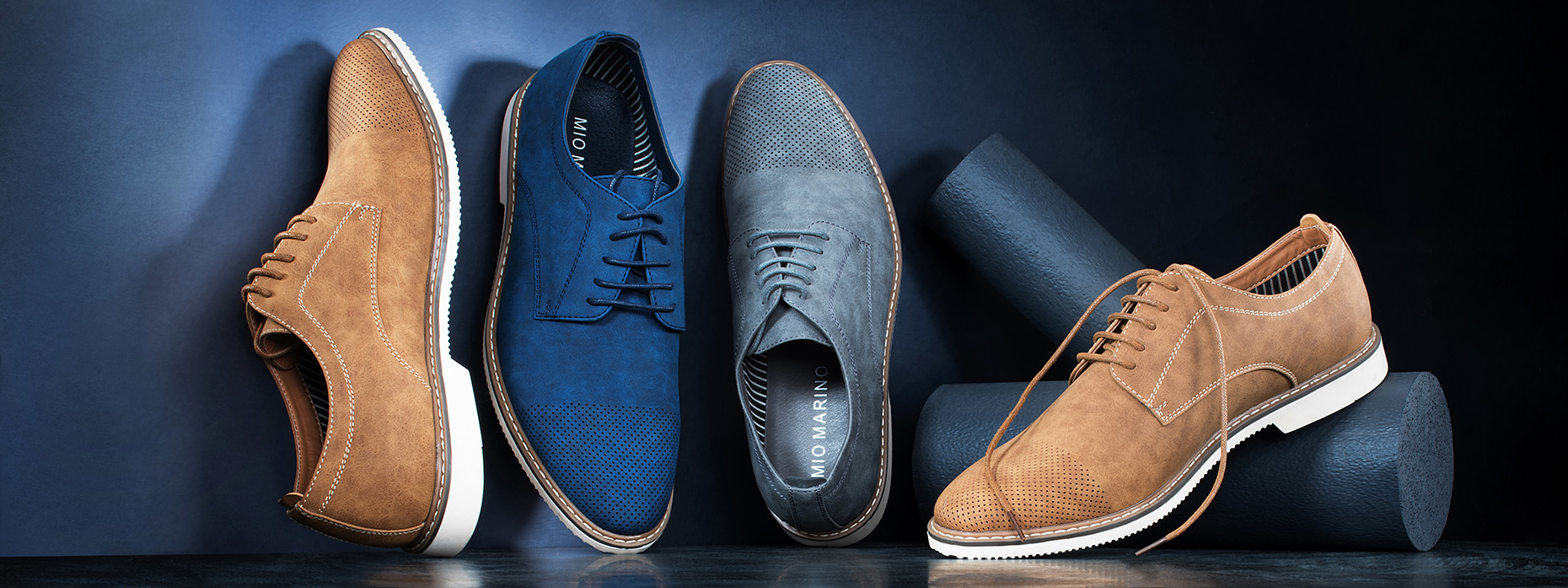 New-york-still-life-fashion-photgraphy-sueded-shoes