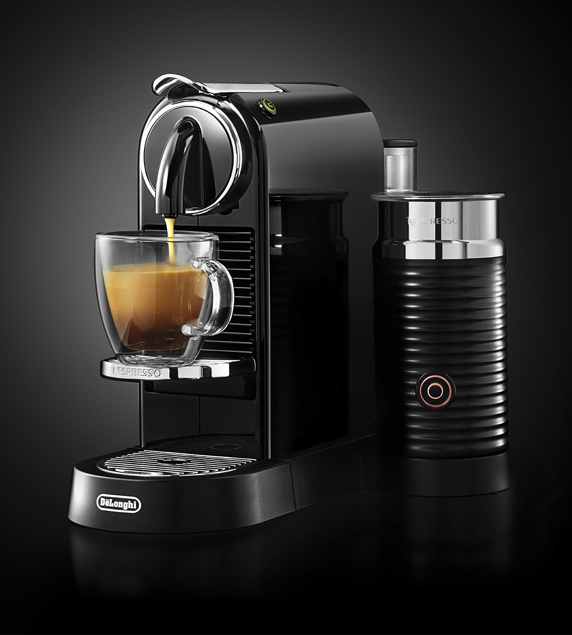 New-york-still-life-photographer-Coffee-Maker