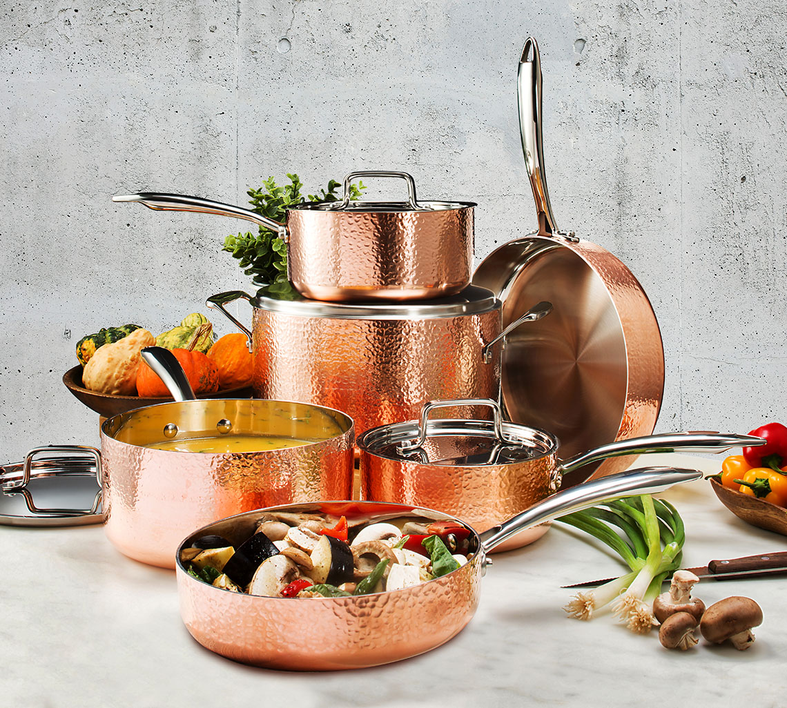 New-york-still-life-phtography-cookware-in-kitchen