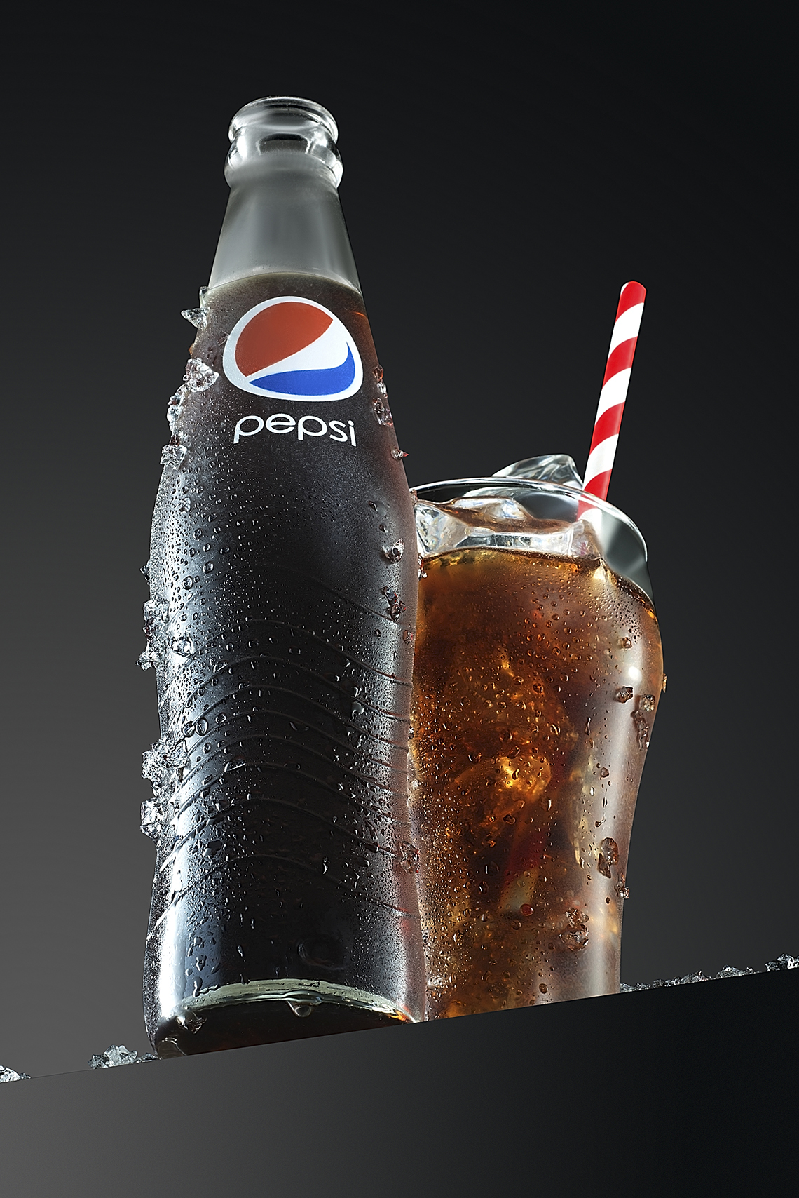 Pepsi-beverage-photography-still-life