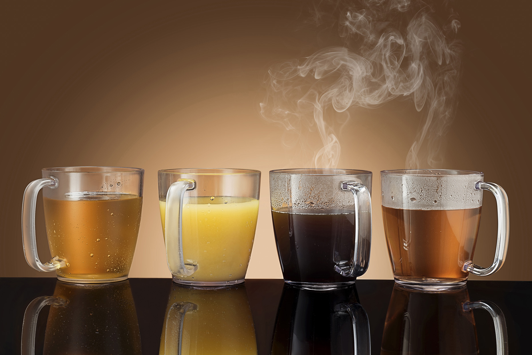New-York-Beverage-Photography-StillLife-HotLiquids