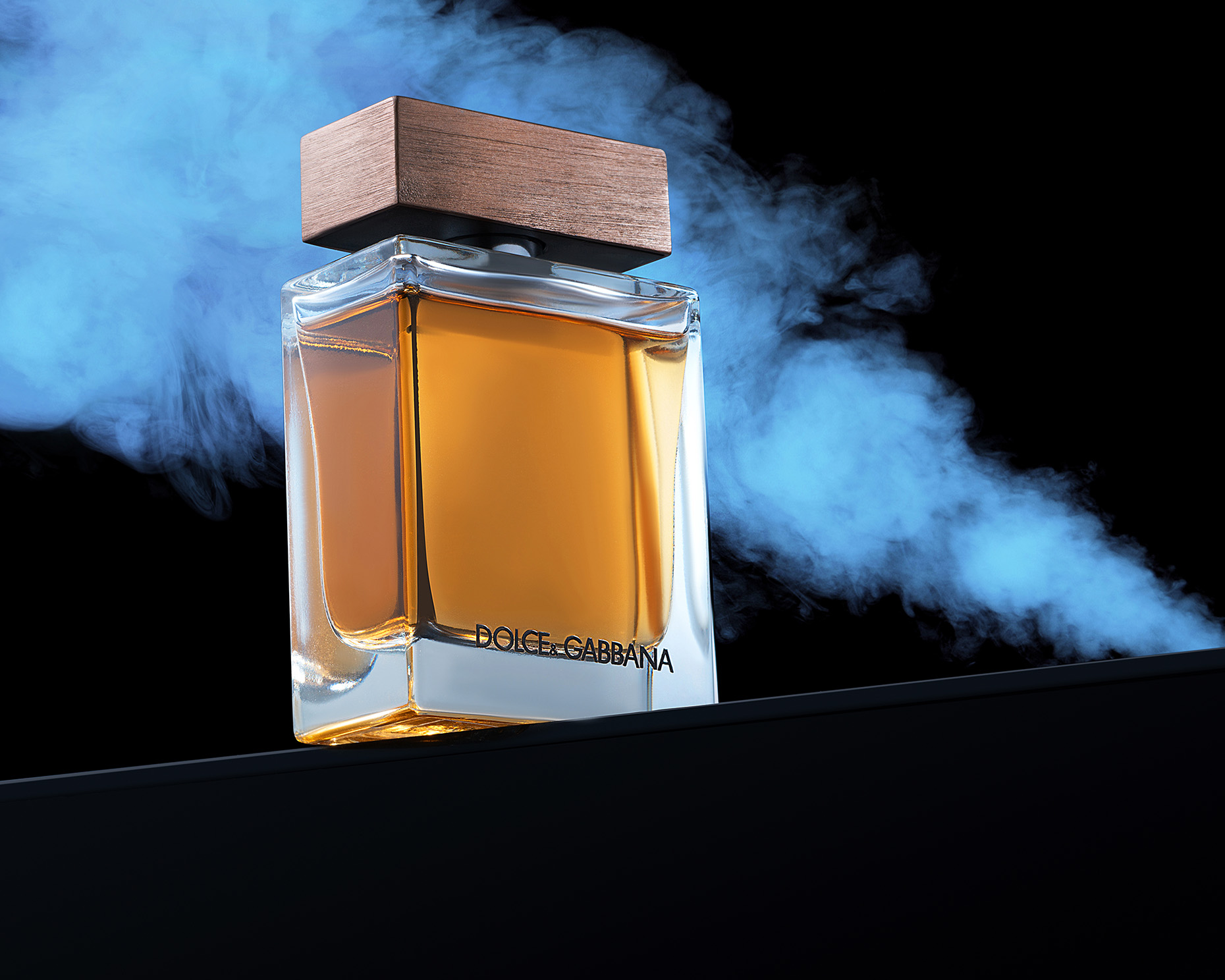 New-york-luxury-still-life-photography-perfume