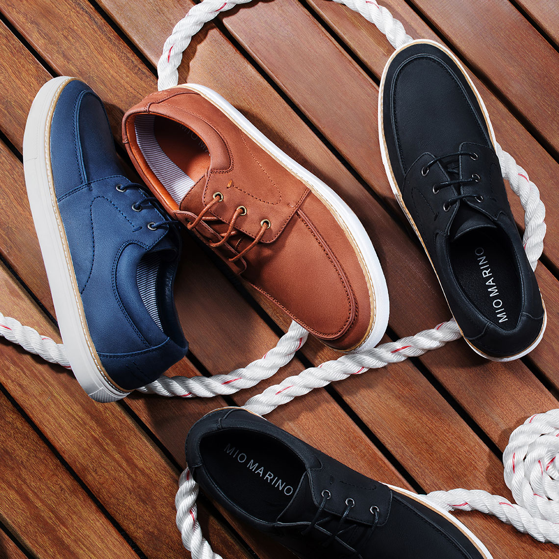new-york-luxury-still-life-phtography-boat-shoes